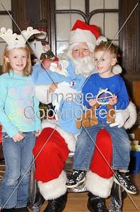 2013 Christmas Show_036