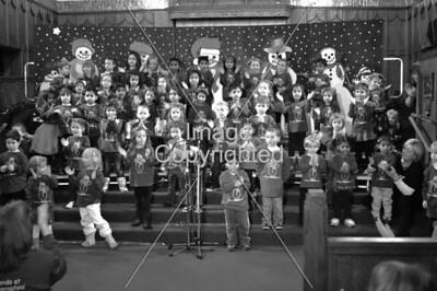 2013 Christmas Show_028