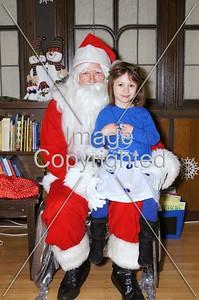 2013 Christmas Show_045