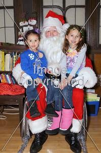 2013 Christmas Show_046