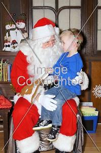 2013 Christmas Show_032