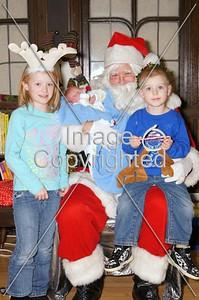 2013 Christmas Show_037