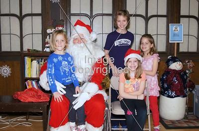 2013 Christmas Show_040