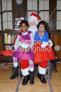 2013 Christmas Show_041