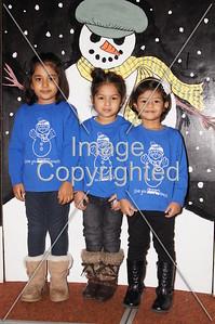 2013 Christmas Show_009