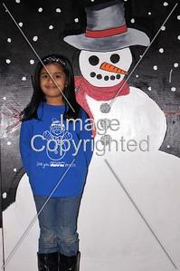 2013 Christmas Show_008
