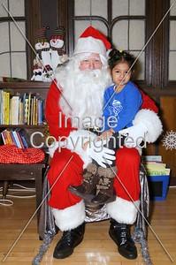 2013 Christmas Show_047