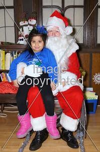 2013 Christmas Show_044