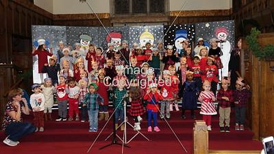 FCP 2018 Christmas_26