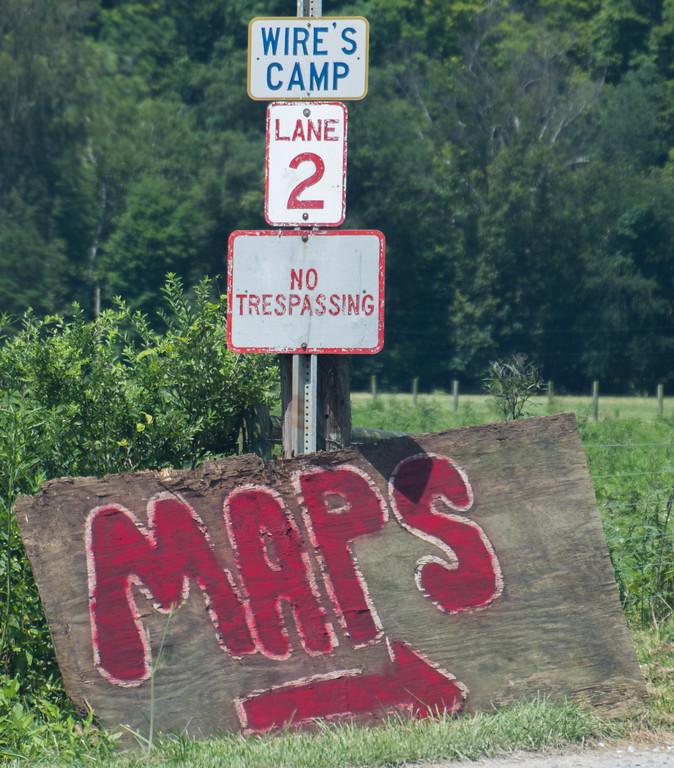 1st MAPS Dyess