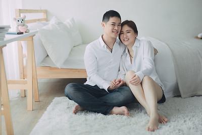 Prewedding-Yiying-2nd