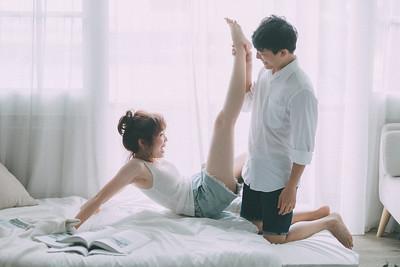 Prewedding-Chiu-2小時方案