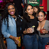 #socializeSaturdays 2-10-18 www.social59.com