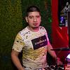 #SalsaSundays 2-11-18 www.social59.com
