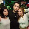 #SalsaSundays 2-17-19 www.social59.com