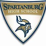 2-24-18 Spartanburg  HS Class Reunion 77' & 78'