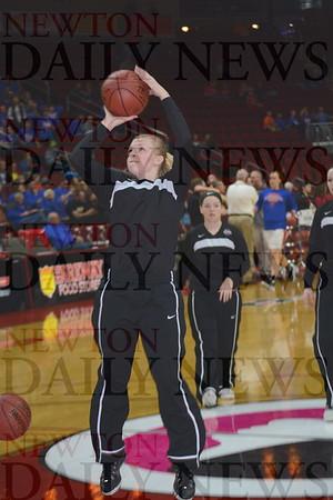 2-28 PCM Girls State Basketball