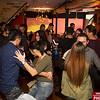#SalsaSundays 2-4-18 www.social59.com
