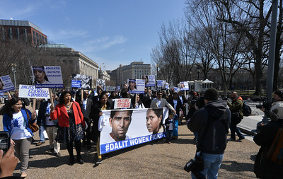 ANTI-WAR  INTERVENTION  IN  WASHINGTON DC   2015 -    White  House  to  US  Capitol  Hill,   Washington, DC