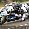 2012.07.28 - Pacific Raceways : 22 galleries with 1563 photos