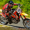 2012.08.10 - Pacific Raceways : 20 galleries with 1625 photos