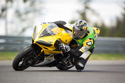 2014-04-12 Rider Gallery: Chrissy