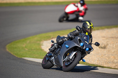 2014-04-13 Rider Gallery: Andrew S