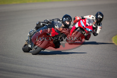 2014-04-13 Rider Gallery: Chris W
