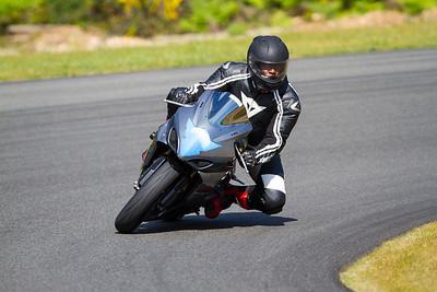 2014-05-20 Rider Gallery: Antonio