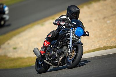 2014-05-20 Rider Gallery: Daniel