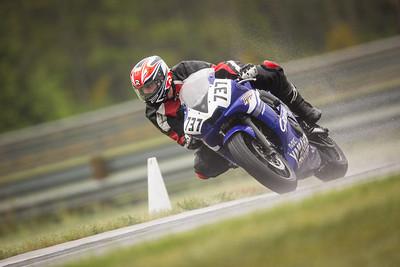 2014-05-23 Rider Gallery: Greg S