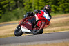 "2Fast on June 21, 2014 at The Ridge Motorsports Park in Shelton WA, USA.  Photo credit: Jason Tanaka  <div class=""ss-paypal-button""><div class=""ss-paypal-buy-now-section""><a href=""https://www.paypal.com/cgi-bin/webscr?cmd=_xclick&business=WPRGLJ8ZG9KR8&lc=US&item_name=2Fast%20on%20June%2021%2C%202014%20at%20The%20Ridge%20Motorsports%20Park%20in%20Shelton%20WA%2C%20USA.%20%20Photo%20credit%3A%20Jason%20Tanaka&amount=30.00&currency_code=USD&button_subtype=services&no_note=0&cn=Add%20special%20instructions%20to%20the%20seller%3A&no_shipping=2&rm=1&return=http%3A%2F%2Fphotos.jasontanaka.com%2Fphotos%2Fi-6NjGnRC%2F2%2FM%2Fi-6NjGnRC-M.png&tax_rate=9.500&bn=PP-BuyNowBF%3Abtn_buynowCC_LG.gif%3ANonHosted&item_number=http%3A%2F%2Fphotos.jasontanaka.com%2F2-Fast%2F2014-06-21-The-Ridge%2F2014-06-21-Rider-Gallery-Al-W%2Fn-c3hVp%2Fi-kddmwJn&submit="" target=""_top"" class=""ss-paypal-submit-button""><img src=""https://www.paypalobjects.com/en_US/i/btn/btn_buynowCC_LG.gif""></a></div></div><div class=""ss-paypal-button-end""></div>"