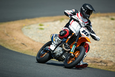 2Fast on June 21, 2014 at The Ridge Motorsports Park in Shelton WA, USA.  Photo credit: Jason Tanaka