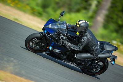 2014-06-21 Rider Gallery: Andrew S