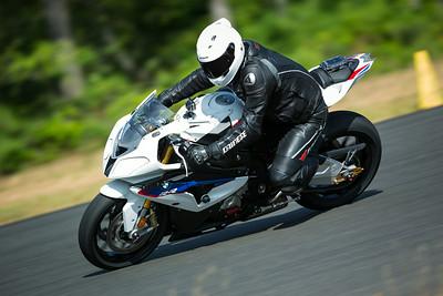 2Fast on June 21, 2014 at The Ridge Motorsports Park in Shelton WA, USA.  Photo credit: Jason Tanaka