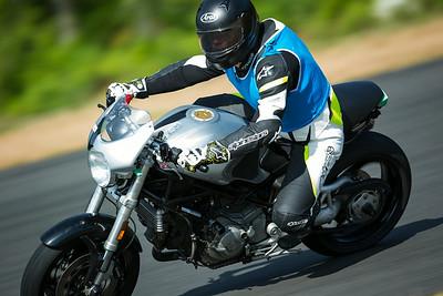 2014-06-21 Rider Gallery: Lee M