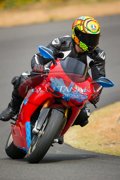 2Fast on June 22, 2014 at The Ridge Motorsports Park in Shelton WA, USA.  Photo credit: Jason Tanaka