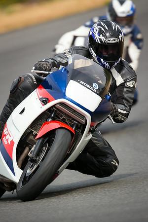 2014-06-22 Rider Gallery: Richard
