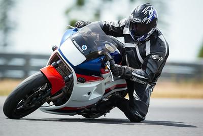 2Fast on June 22, 2014 at The Ridge Motorsports Park in Shelton WA, USA.  Photo credit: Jason Tanaka