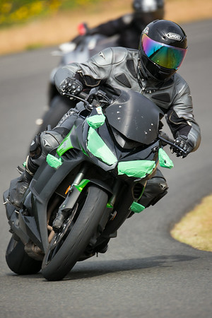 2014-06-22 Rider Gallery: Vic