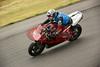 2Fast on June 27, 2014 at The Ridge Motorsports Park in Shelton WA, USA.  Photo credit: Jason Tanaka