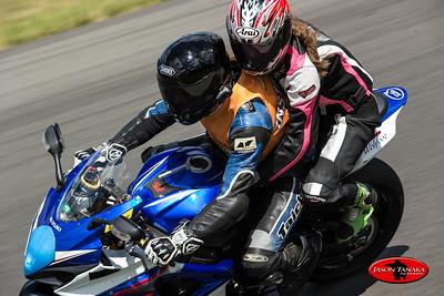 2014-07-25 Rider Gallery: Jordon