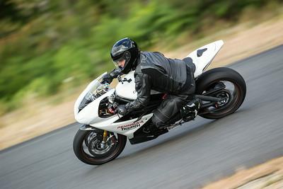 2-Fast on July 25, 2014 at The Ridge Motorsports Park in Shelton WA, USA.  Photo credit: Jason Tanaka