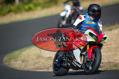 2014-09-14 Rider Gallery: Evan