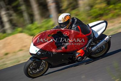 2014-09-14 Rider Gallery: Jeff