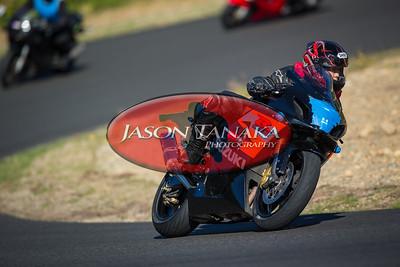 2014-09-14 Rider Gallery: Jonathan