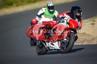 2014-09-14 Rider Gallery: Josh C