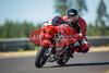 2Fast on September 14, 2014 at The Ridge Motorsports Park in Shelton WA, USA.  Photo credit: Jason Tanaka