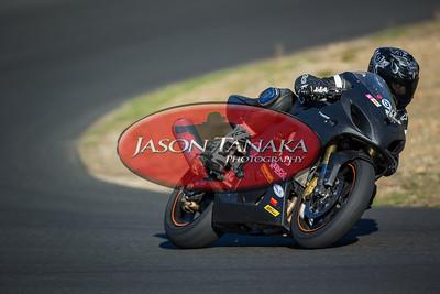 2014-09-14 Rider Gallery: Lorin