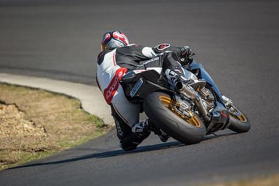 2Fast on September 15, 2014 at The Ridge Motorsports Park in Shelton WA, USA.  Photo credit: Jason Tanaka